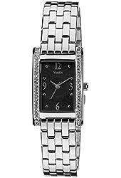 Timex Women's Watch