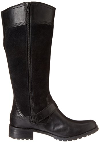 Boots Bethel Tall Buckle Earthkeepers Femmes Timberland Lacets À 1qAEFn