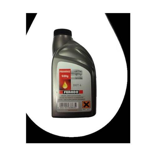 ferodo-fbx050z-liquido-freni-frizioni-dot4-500g