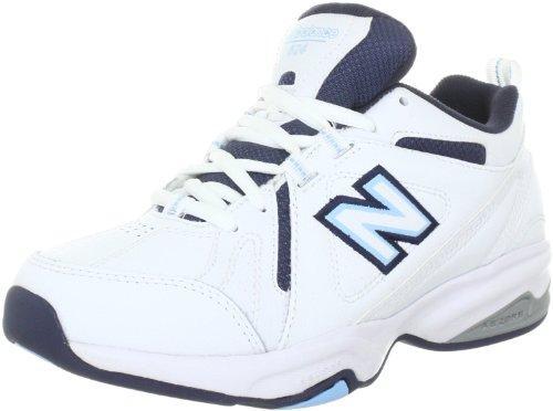 New Balance Women's Wx624wb- Width B Trainer