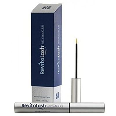Revitalash Advanced Eyelash Conditioner, 2 ML (0.068 OZ)