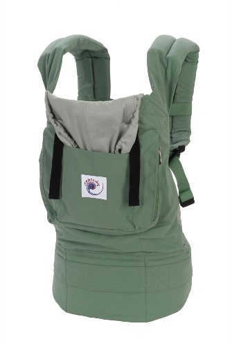 Discount Baby Bjorn Baby Carrier And Reviews