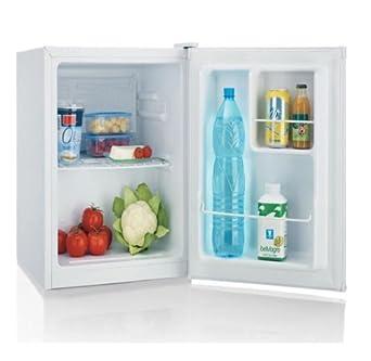 Candy CFL 050 E réfrigérateur - réfrigérateurs (Autonome, Blanc, A+, Droite, ST, Non, Rotatif)