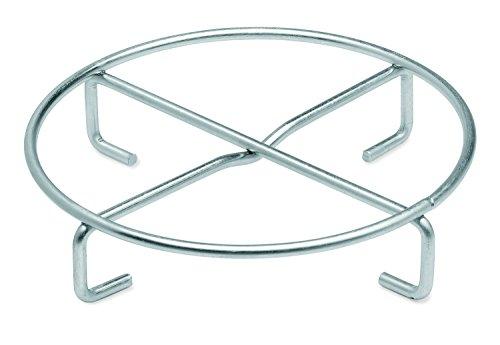 Texsport- 4-In-1 Trivet Rack