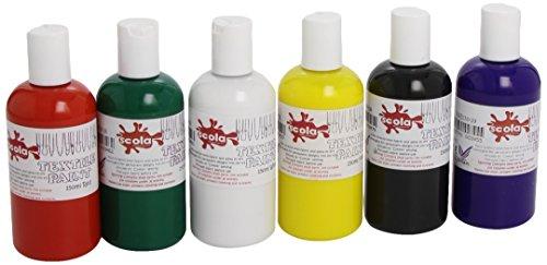 scola-vernice-per-tessuti-6-x-150-ml
