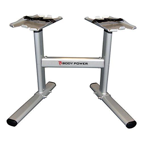 body-power-dumbbell-stand-for-bfdb224-441-dumbbells