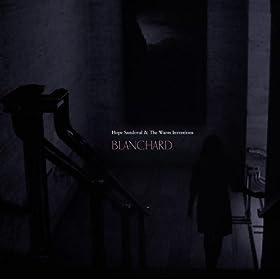 Blanchard (Single)
