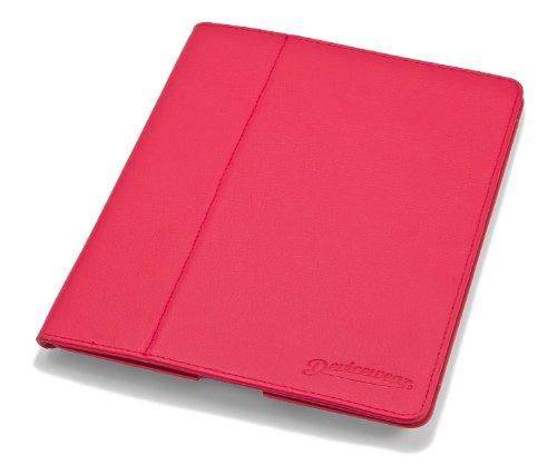 devicewear-ridge-tablette-cases-rouge