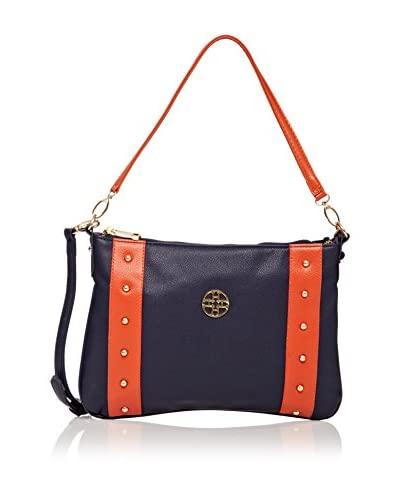 Hope 1967 Bolso de Asa al Hombro New York