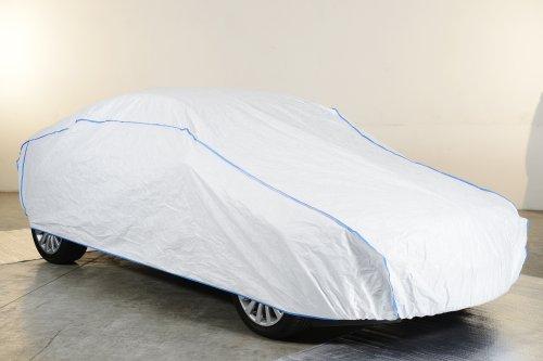 housse-de-voiture-protection-auto-mercury-monterey-excl-de-tyvek-couleur-blanc-avec-un-sac