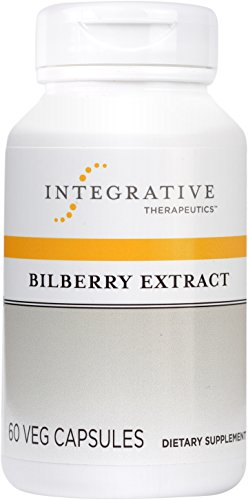 Integrative-Therapeutics-Bilberry-Extract-60-Count