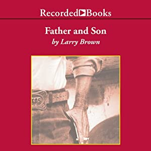 Father and Son Audiobook