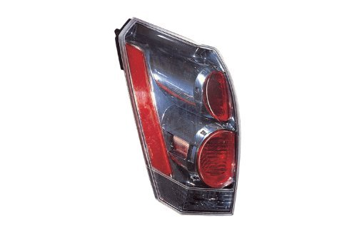 nissan-quest-se-replacement-tail-light-assembly-driver-side-by-autolightsbulbs