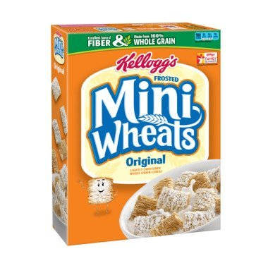 kelloggs-frosted-mini-wheats-original-size-cereal-18-ounce-boxes-4-pack-by-frosted-mini-wheats