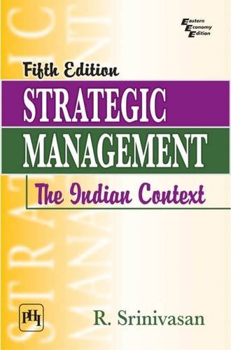 managerial economics analysis of the indian Managerial economics principles of micro and macro economics in managerial decision making managerial economics is concerned with the analysis of finding.