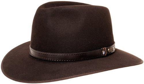 akubra-the-outback-fieltro-sombrero-de-australia-tanbark-brown-tanbark-brown-63