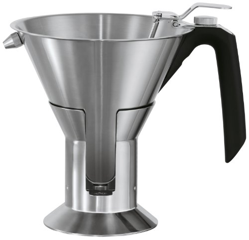 Rosle Confectionary Funnel
