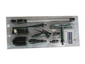 Carwash Kit by Shenzhen Diiki Electronics Co., Ltd.