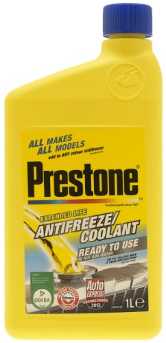 prestone-antifreeze-ready-to-use-50-50-1l
