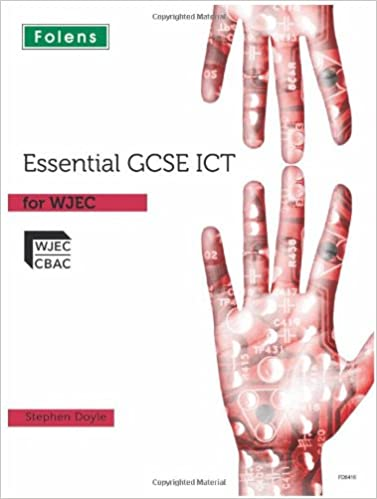 wjec as level ict coursework
