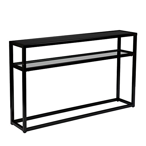 Holly and Martin Baldrick Console Table (55 Console Table compare prices)