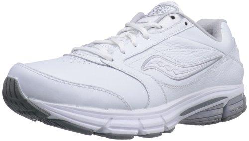 Saucony-Mens-Echelon-LE2-Walking-Shoe