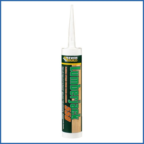 12x-everbuild-lumberjack-550-flexible-wood-floor-adhesive-300ml