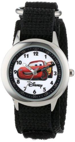 Disney Kids' W000093