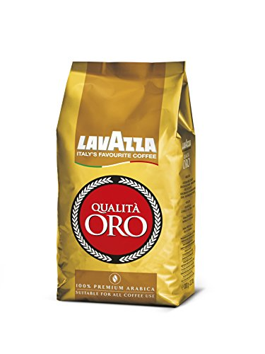 Lavazza-Qualit-Oro-1kg-Caf-Coffee-beans