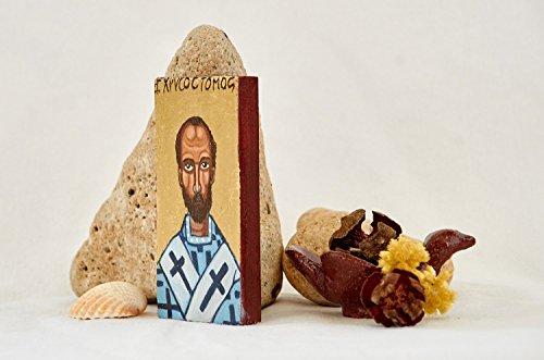 orthodox-miniature-st-john-the-chrysostom-byzantine-egg-tempera-on-wood