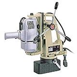 日東工器 アトラマスター M-250D 200V