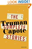 The Complete Stories (Modern Library)