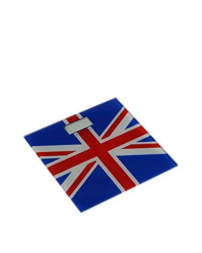 Premier Housewares Báscula 1600447 Azul