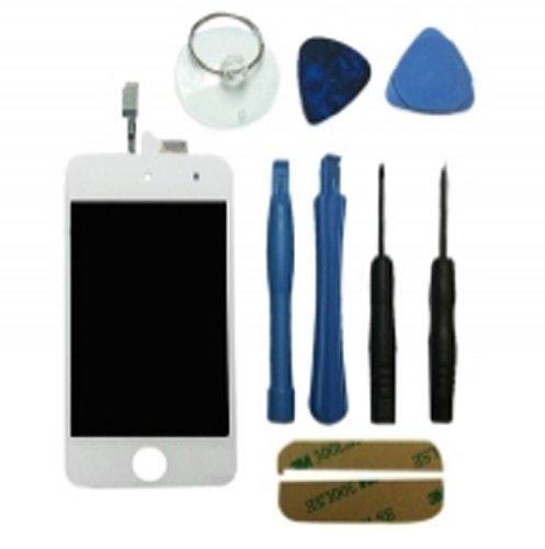 Ipod Repair Parts front-642001