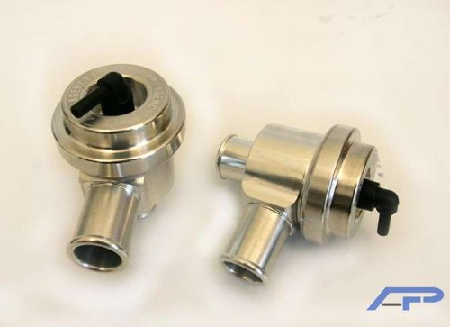 agency-power-ap-996tt-155-diverter-valve