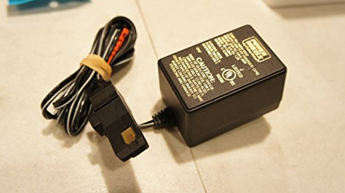 Power Wheels 12 Volt Charger C-12150