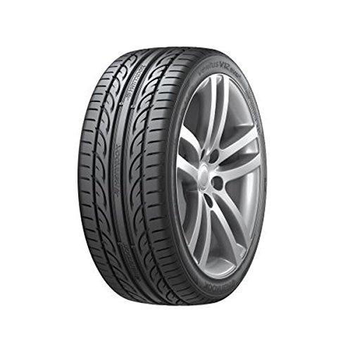 hankook-ventus-v12-evo2-k120-summer-radial-tire-225-45r17-94y-by-hankook