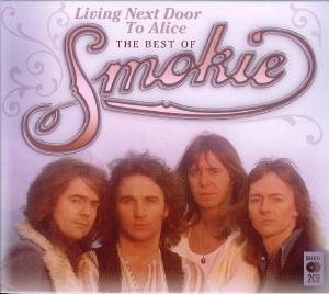 SMOKIE - Lay Back In The Arms Of Smokie - Zortam Music