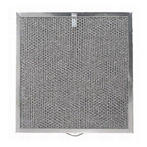 Range Hood Filter, Duct Free front-445950