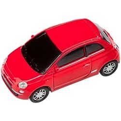 41w4HIdkqjL. AC UL250 SR250,250  - GoodBuyAuto batte Amazon e Mercedes e raccoglie 1,5 M Euro