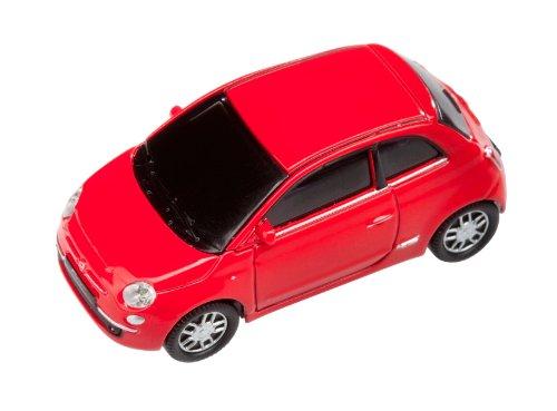 autodrive-fiat-500-8-go-cle-usb-flash-drive-20-rouge