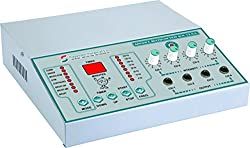 Matrix Automode Advance Multifunction 4 CH. T.E.N.S
