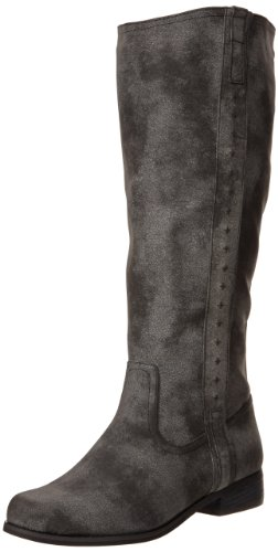 MIA Women's Piperr Snow Boot
