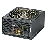 Coolmax ZP-1000B ATX12V & EPS12V Power Supply. 1000W COOLMAX PSU 80PLUS BRONZE MODULAR & QUAD 6&8 PCIE ZP-1000B G-PWR. 1000W
