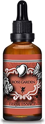 Rose Garden Premium Grade Fragrance Oil