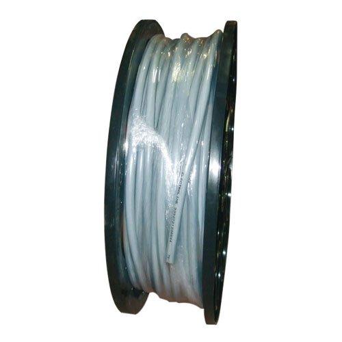 cable electrique 4x1 5 pas cher. Black Bedroom Furniture Sets. Home Design Ideas