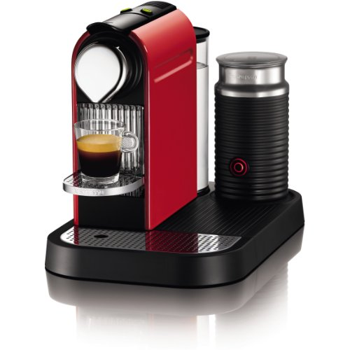 futurmat espresso coffee machine