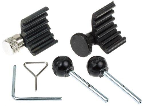 zahnriemen wechsel werkzeug set vag tdi pumpe d se motoren vag 1 2 1 4 1 9 2 0 l tdi diesel. Black Bedroom Furniture Sets. Home Design Ideas