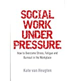 img - for By Kate Karban Social Work and Mental Health (1st First Edition) [Paperback] book / textbook / text book