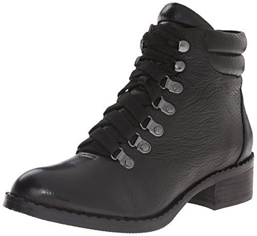 giani-bernini-cagney-damen-us-7-schwarz-mode-knie-hoch-stiefel